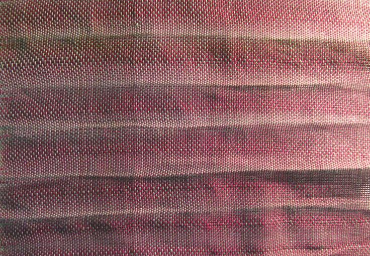 Textile & Texture