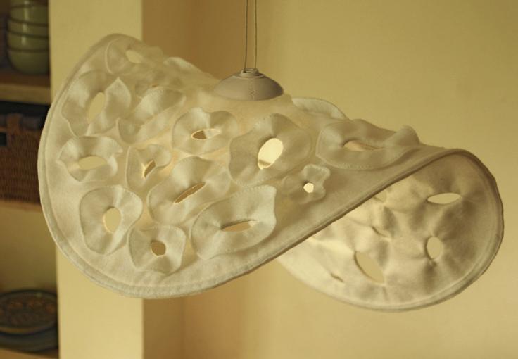 Portfolio - Light